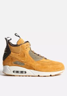 info for c18b7 af3aa Air Max 90 Sneakerboot