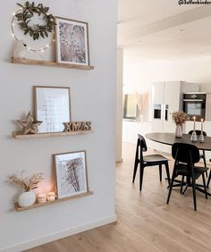 Your Furniture & Interior Online Shop WestwingNow - ♥ Hygge ♥ The Danes sho. - Your Furniture & Interior Online Shop WestwingNow – ♥ Hygge ♥ The Danes showed us how happy - Living Room Decor, Living Spaces, Bedroom Decor, Wall Decor, Hygge Home, Interiors Online, Home And Living, Room Inspiration, Sweet Home
