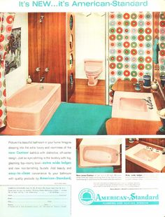 39 best 1960s vintage ads images print ads print advertising rh pinterest com