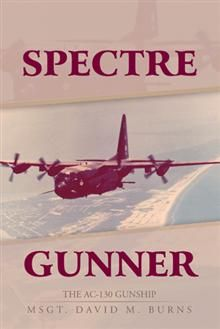 This is the true story of Master Sergeant David M. Burns, an aerial gunner assigned to the deadliest squadron in air force history. Aboard the AC-130 Spectre gunship, he flew a total of 287 combat missions over Laos, South Vietnam, and Cambodia, in pursuit of the truck traffic coming down the Ho Chi Minh Trail. His squadron destroyed more than fifteen thousand trucks loaded with war munitions destined for South Vietnam and Cambodia.