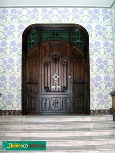 22 Best Unique Steel Doors images   Steel doors, Unique doors, Wood ... a837d4ac98