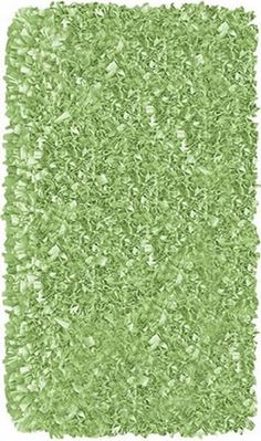 Shaggy rug for Grass in Fairy room.....or go with flowers.....mmmm