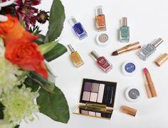 Zoella | Beauty, Fashion & Lifestyle Blog Zoella Beauty, Beauty Makeup, Hair Makeup, Hair Beauty, Missoni, Charlotte Tilbury Matte Revolution, Crochet Hair Styles, Braided Hairstyles, Lifestyle Blog