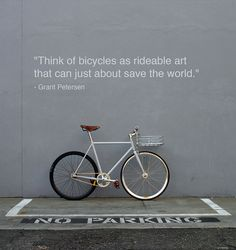 Petersen by Mission Bicycle, via Flickr