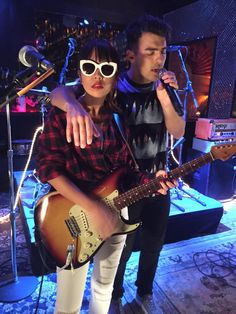 Joe and JinJoo Joe Jonas, Artists, Pop, Popular, Pop Music, Artist