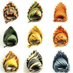 "ChefsTalk on Instagram: ""Beautiful pieces by @david_rivillo - @chefstalk loves you #chefstalk"" Pasta Art, Pasta Maker, Love You, David, Beautiful, Instagram, Te Amo, Je T'aime, I Love You"
