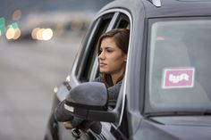 Lyft Lines Express Re-Route Feature Aims To Get You Where Youre Going Faster #Startups #Tech