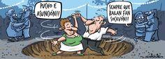 #Humor OBichero