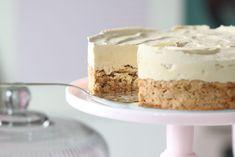 Pudding, Passion, Baking, Food, Custard Pudding, Bakken, Essen, Puddings, Meals