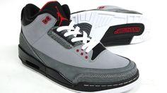 76abc14be02dce 99 Best Air Jordans images
