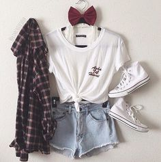 Outfit #70