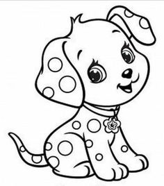 Squinkies Coloring Page Squinkies Activities Pinterest Squinkie Coloring Pages