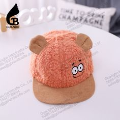China supplier girls winter cap Exporters #chapéudeinvernocoreano #chapéudeinvernosapo #chapéudeinvernobege #chapéudeinvernoinfantil #chapéudeinvernofemininocomaba #chapéusengraçadosdeinvernoparacrianças #chapéupeludodeinverno #chapéudeinvernoprotetoresdeorelha #chapéudeinvernocomorelhasdegato #chapéudeinvernoquente #chapéuvermelhoebrancodeinverno #chapéulargodeinverno #chapéudeinvernocompompom #chapéudeinvernoorelhasdegato #mulherdechapéudeinverno #ursodechapéudeinverno Knitting Patterns Free, Free Knitting, Bennies Hats, Cute Winter Hats, Course Automobile, Knitted Hats, Crochet Hats, Cheap Hats, Hip Hop