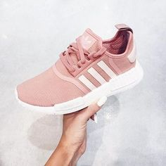 ♕pinterest/amymckeown5 - Adidas Shoes for Woman - http://amzn.to/2gzvdJS