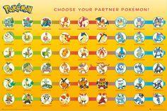 Poster-Pokemon-Pokemon-Partner-Pokemon-Maxi-Poster-s.jpg (500×334)