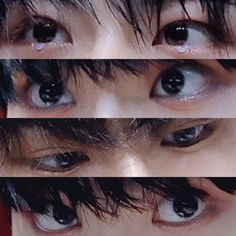Pirate Kids, Baby Eyes, Jung Woo Young, Beauty Salon Interior, Dark Pictures, Aesthetic Japan, World Domination, Kpop Boy, Beautiful Babies
