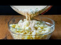 Lenyűgözöd a szeretteid ezzel a karfiolos recepttel. Nyoma sem marad a tepsibe!Cookrate-Magyarország - YouTube Pizza Oven Outdoor, Cabbage, Beverages, Low Carb, Vegetarian, Vegetables, Ethnic Recipes, Food, Recipes With Cauliflower