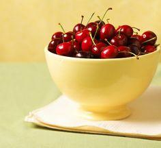 healthy food healthy skin