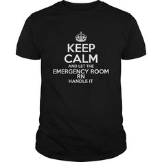 e9def75a I Love Llano Shirts keep calm Llano Tshirts Sunfrog Guys ladies tees Hoodie  Sweat Vneck Shirt for Men and women T shirts
