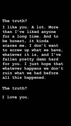 relationship quotes Die ganze Wahrheit B ch Cute Love Quotes, Love Quotes For Her, Crush Quotes About Him, New Love Sayings, I Lobe You Quotes, Whats Love Quotes, Being Loved Quotes, Love For Her, Found You Quotes