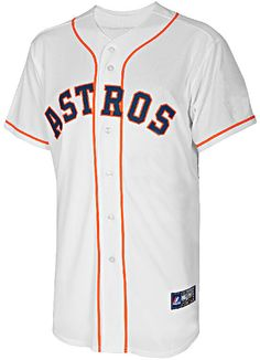 1000+ images about Houston Astros Apparel on Pinterest | Houston ...