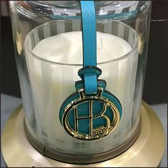Trust this Henri Bendel Branded Candle Island to speak in sophisticated yet understated tone. Henri Bendel, Visual Merchandising, Logo Branding, Candle Holders, Retail, Candles, Island, Elf, Candlesticks