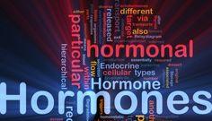 Natural Solutions to Estrogen Dominance | DrJockers.comDrJockers.com