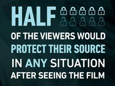 The Fifth Estate, Opinion Poll, Poll Results, Get Tickets, Benedict Cumberbatch, Thriller, Infographic, Dating, Infographics