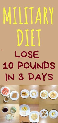 The best way to Lose weight With This Boiled Egg Diet plan Plan Weight Watchers Desserts, Dr Oz, Atkins, Low Carb Taco, Ham And Eggs, Egg And Grapefruit Diet, Lemon Diet, Boiled Egg Diet Plan, Sport Nutrition