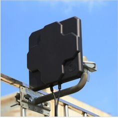 Cheap antenna, Buy Quality antenna outdoor directly from China antenna outdoor Suppliers: Antenna Outdoor Panel High Gain LTE Aerial Directional MIMO External Antenne For Wireless Router Communication, Outdoor Antenna, Cell Phone Plans, Wireless Router, Home Network, Outdoors, Gain, Ebay, Black