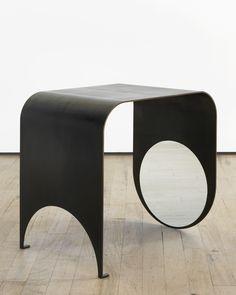 Thin Table 1   KIN & COMPANY