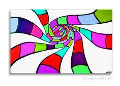 http://atelier-mk1-art.de/product_info.php/info/p193_Gemaelde-Abstrakt-116-x-75-cm--XXL-Nr-251.html/XTCsid/06fcbbd46f63d7c30be07102c875162d