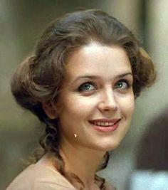 Irina Alferova, the actress of the USSR Beautiful People, Most Beautiful, Beautiful Women, Youtubers, Russian Beauty, Woman Face, Beautiful Actresses, Bellisima, Pretty Woman