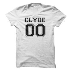 Bonnie and Clyde for lovers, couples T-Shirts, Hoodies. GET IT ==► https://www.sunfrog.com/LifeStyle/Bonnie-and-Clyde-for-lovers-couples-72538523-Guys.html?id=41382