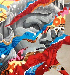 TRISTAN_EATON_Street_art_graphic_LA_artist_11