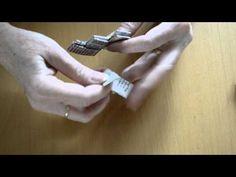 http://www.brydova.cz/techniky/7-techniky/793-papirove-kabely-candy-bag-ii