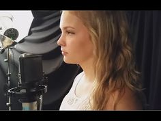 Ed Sheeran - Photograph (cover by Noelle)