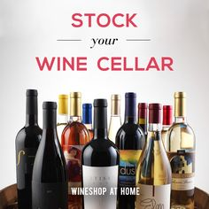 """Wine Tasting Party Ideas with the @SocialWineGuy.  Book your in-home tasting.  Through the magic of """"Skype, Zoom or Facetime"""" we can even do it across the country!  SocialWineGuy.com  #WineTasting   #WineParty"""