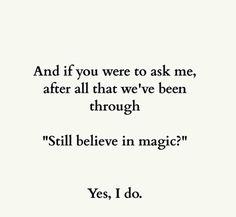 #magic #coldplay #lyric