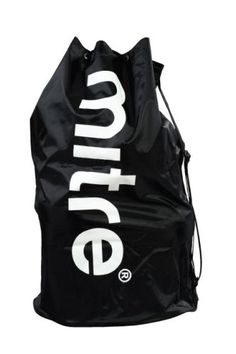 e38823c437 buy now £12.48 Polyester sack holds up to 12 inflated size five  footballsQuick and easy