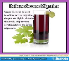 Watch This Video Classy Natural Headache Remedy for Instant Headache Relief Ideas. Incredible Natural Headache Remedy for Instant Headache Relief Ideas. Migraine Diet, Severe Migraine, Chronic Migraines, Migraine Relief, Migraine Remedy, Fibromyalgia, Chronic Pain, Migraine Pain, Migraine