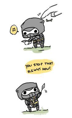 its time to stop by zetsumeininja on DeviantArt Mortal Kombat Comics, Mortal Kombat Memes, Sub Zero Mortal Kombat, Scorpion Mortal Kombat, Mortal Kombat 9, Noob Saibot, Its Time To Stop, King Of Fighters, Gaming Memes