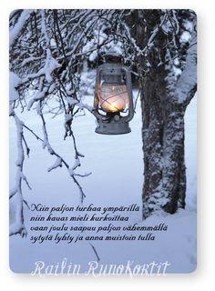 Christmas Greetings, Christmas Cards, Christmas Decorations, Plein Air, Gardening, Books, Life, Outdoor, Inspiration