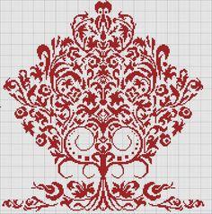 11817192_1627677217508737_3116671346462575177_n.jpg (Изображение JPEG, 709×720 пикселов) - Масштабированное (90%)