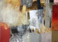 Escritório de Arte Rejane Tacchi