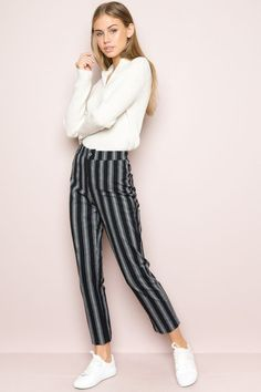 JETZT UNGLAUBLICHE 10% SICHERN FÜR DEINEN NÄCHSTEN EINKAUF AUF: www.nybb.de // CODE: PINTEREST10 #fashion