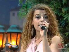 Marianna Santese (Orchestra Luciano Lanzi) • Io ti ruberò il cuore (S.B...
