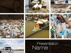 http://www.pptstar.com/powerpoint/template/pollution-of-water/ Pollution of…