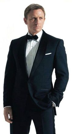 Midnight Blue Tuxedo | Uniquely Designed Midnight Blue Tuxedo - Pictify - your social art ...