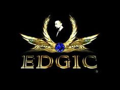 I'm happy to announce my partnership with EDGIC Fine Art, Luxury & Media Corporation.  Please check out my work at: https://youtu.be/UhPravWsC54